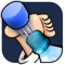 App Icon for Bottle Cap Faker App in Peru IOS App Store