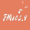 Werner Abbott - Ibadan Fresh FM105.9 artwork