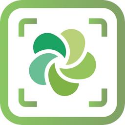 Ícone do app PlantDetect - Plant Finder