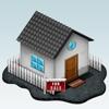 Instant Mortgage Calculator