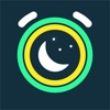 Sleepzy - 睡眠サイクル目覚まし時計 & 睡眠録音