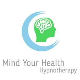 Mind Your Health Hypnotherapy