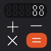 语音计算器-播报计算器