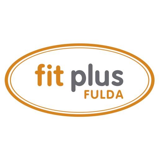 Fit Plus FD