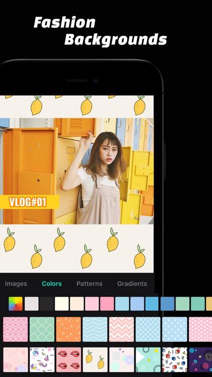 Hollycool - Pro Video Editing screenshot-3