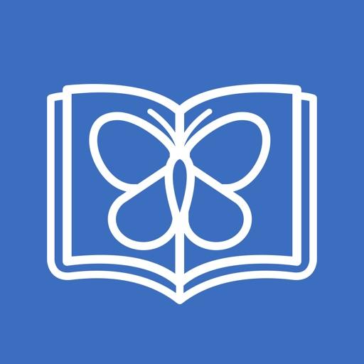 FreePrints Photobooks