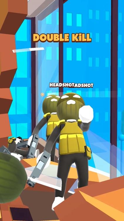 HellCopter screenshot-3