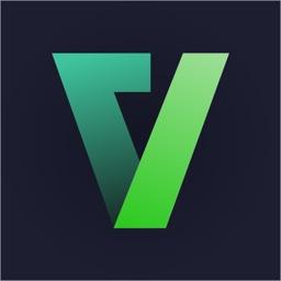 Securr: data protection VPN