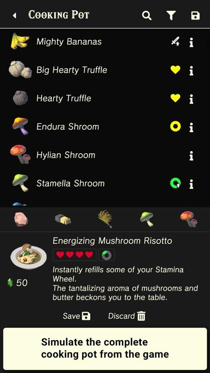 Guide of the Wild screenshot-0