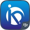 iDENprotect for BlackBerry