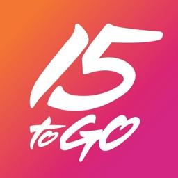 15toGO - Group Tours Deals