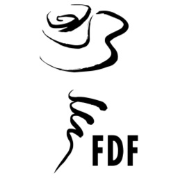 FDF-NRW