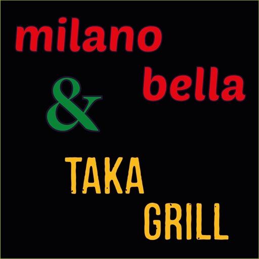Milano Bella