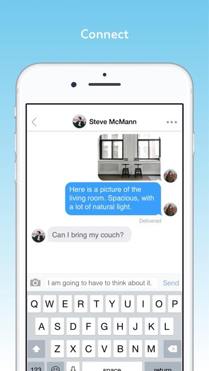 Circle for Roommates screenshot-3