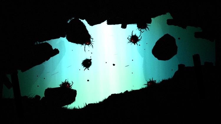 Feist screenshot-3