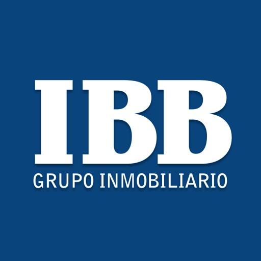 IBB Grupo Inmobiliario