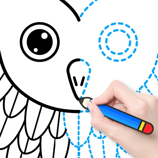 Draw.AI - How to draw