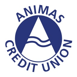 Animas Credit Union Mobile App