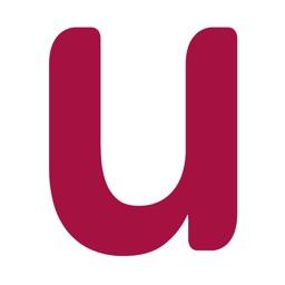 Universal – Möbel & Mode Shop by Universal Versand GmbH