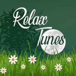 Relax Tunes