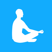 The Mindfulness App app review