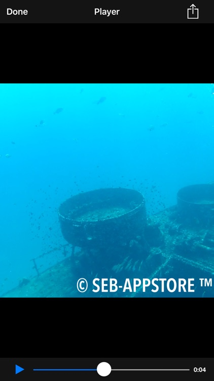 Video Watermark screenshot-3