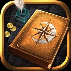 Activities of Hidden Secrets: Escape PRELUDE
