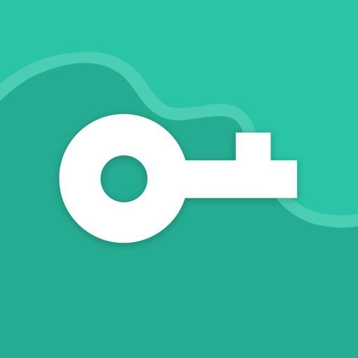 #VPN - VPN Proxy Master download