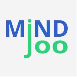 Mind Joo
