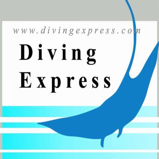 Diving Express Club