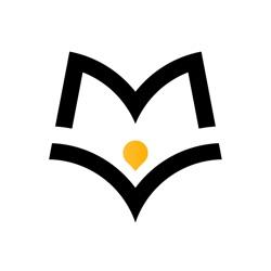 百词斩爱阅读 - 听故事学英语过考试