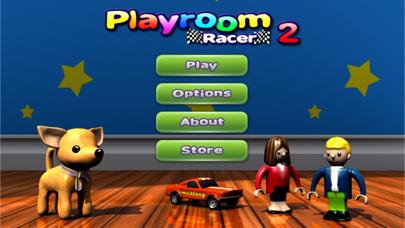 Playroom Racer 2のおすすめ画像5
