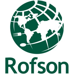 Rofson Connect