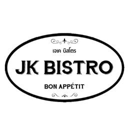 JKBistro