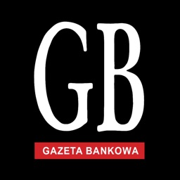 Gazeta Bankowa Plus