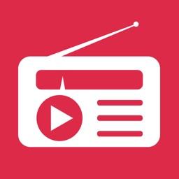 FMTuner Radio & Music