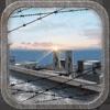 脱出ゲーム 要塞刑務所からの脱出 - iPhoneアプリ