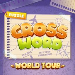 Crossword World Tour