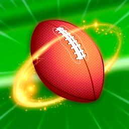 Ball Rush 3D