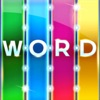 Word Search: Guess The Phrase! - iPhoneアプリ