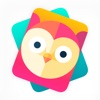Flippy 2 - Smart Flashcards Reviews