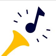 知音律:音樂伴奏