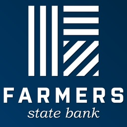Bank with Farmers
