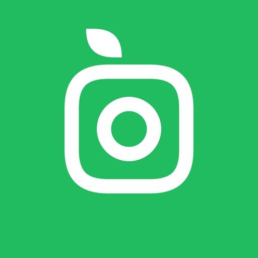 PlantSnap Pro: Identify Plants download