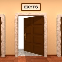 Codes for EXiTS  - Room Escape Game Hack