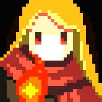 Codes for Elemental Dungeon Online Hack