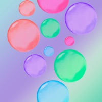 Codes for Bubbles Antistress Hack