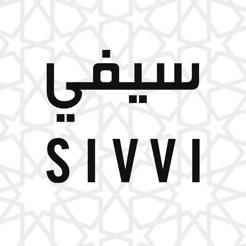c57c5a4e9 SIVVI Online Shopping سيفي on the App Store