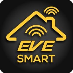 EVE SMART