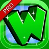 Word Chums - iPhoneアプリ